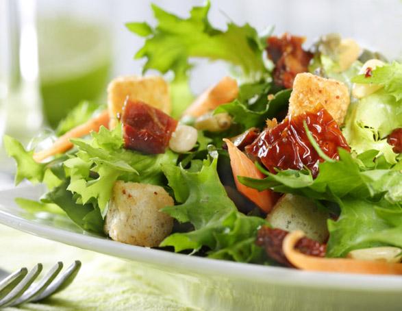 Suivi-dietetique